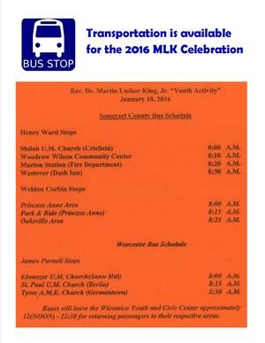 MLK 2016 Transportation JPEG.jpg