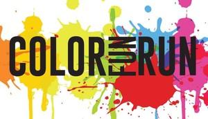 color fun run.jpg