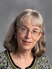 Carol Pook