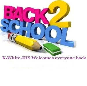 Back-to-school1-2cdsh5g.jpeg