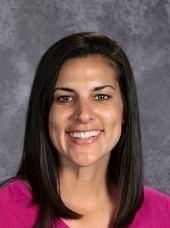 Ms. Nuckolls