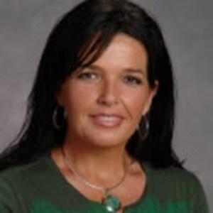 Weeya Calif's Profile Photo
