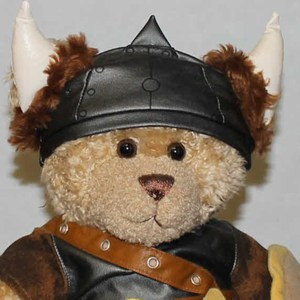 Doug Gora's Profile Photo