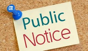 MMS Campus State Accountability Public Meeting Tuesday, September 19 Thumbnail Image