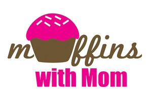muffins-with-mom.jpeg