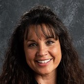Sherry Dodson's Profile Photo