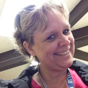 Kristy Bliss's Profile Photo