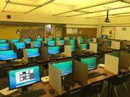 PC Lab