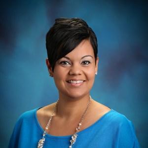 Felicia Gibson's Profile Photo