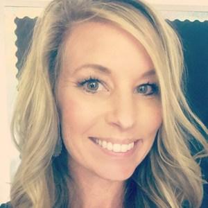 Stephanie Williamson's Profile Photo