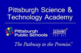 PGHSciTech.png