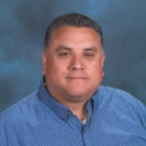 James Cota's Profile Photo
