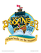 Scholastic Book Fair Pirate logo