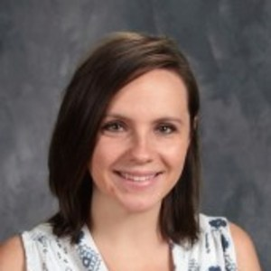 Juliana Rice's Profile Photo