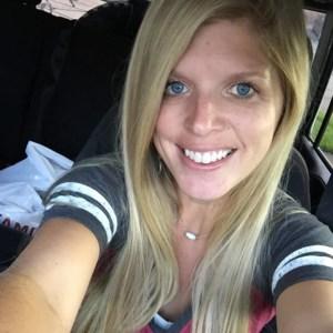 KELLI BOTTERA's Profile Photo