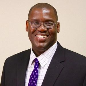 Terrell King's Profile Photo