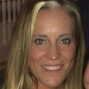 Jennifer Bessenaire's Profile Photo