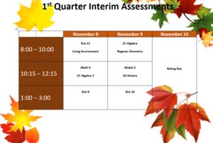 Interim Schedule.png