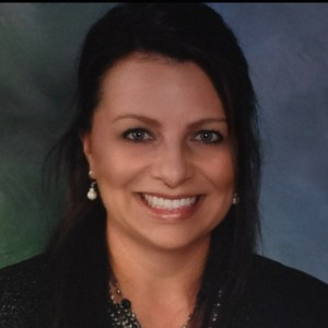 Tracy Brewer's Profile Photo