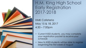 Early Registration 2017-2018.jpg