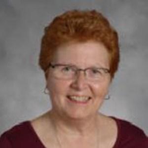 Patti VanRens's Profile Photo