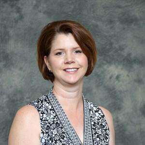 Julie Mahaffey's Profile Photo
