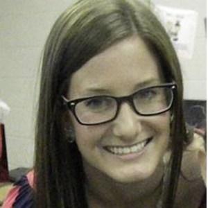 Alyssa Ryan Mathews's Profile Photo