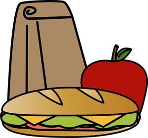 bag-sandwich-lunch copy.jpg