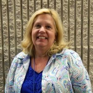 Katherine Herrmann's Profile Photo