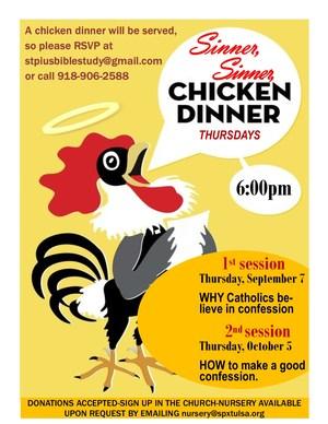 Sinner, Sinner Chicken Dinner.jpg