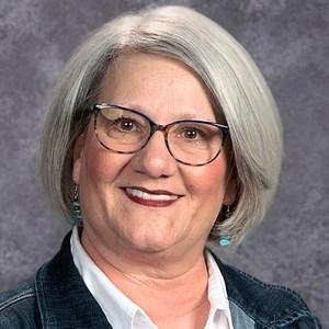 Connie Walker's Profile Photo