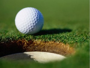 See Ms. Sue in the front office for info on Grandfather's for Golf.