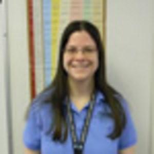 Jennifer Cyr's Profile Photo