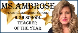 Teacher Ambrose.jpg