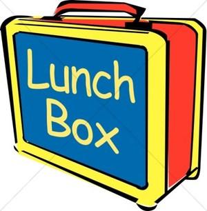 lunch-box-clipart.jpg