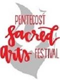 Pentecost Sacred Arts Festival Thumbnail Image
