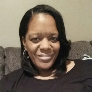 Lisa Abron's Profile Photo