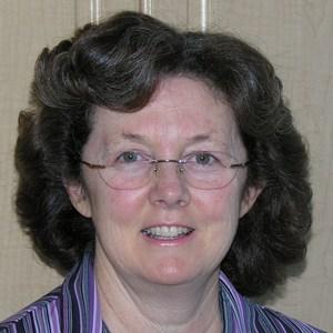 Mrs. Lacour's Profile Photo