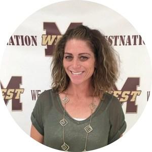 Emily Buckley's Profile Photo