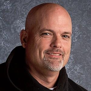 John Gearner's Profile Photo