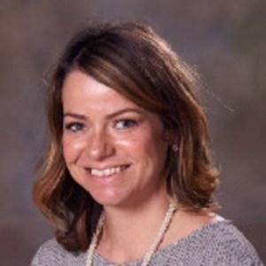 Krista Murphree's Profile Photo