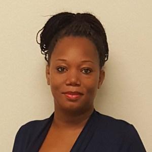 Shaquehanna Gilder's Profile Photo
