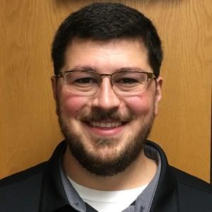 Skylar Aichinger's Profile Photo