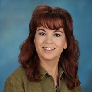 LINDA GONZALEZ's Profile Photo