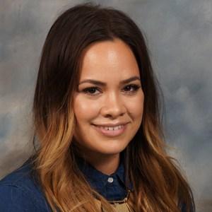Lauren Alba's Profile Photo
