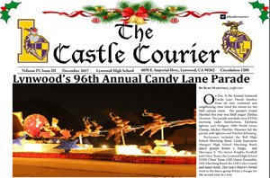Castle Courier Dec 2017.png