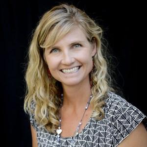 Megan Feeney's Profile Photo