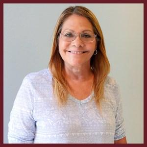 Tammy Keller's Profile Photo