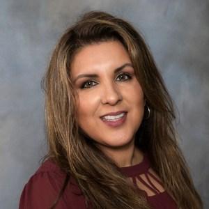 Cyndi Neumeyer's Profile Photo