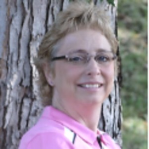 Susan Jefferson's Profile Photo